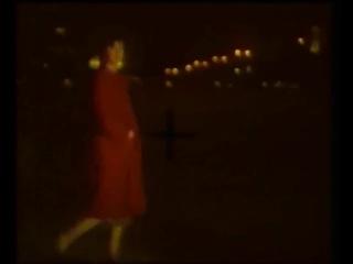 Soft Cell - Meet Murder My Angel