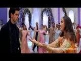 Medley - Mujhse Dosti Karoge!, 2002 - Hrithik Roshan, Rani Mukherjee, Kareena Kapoor