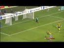 Lig Özetleri 2010 2011 18 Hafta Beşiktaş 5 1 Bucaspor Maç Özeti