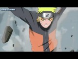 Naruto Shippuden - Episode 168 - The Fourth Hokage