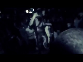 Стриптиз клуб Faraon /лучшие стриптизы в Праге Чехия проститутки шоу свинг посмотреть отзывы цена сколько стоит