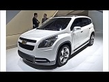 Chevrolet Orlando from Uzbekistan - YouTube_0_1418917640805