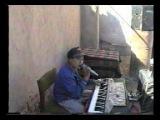 Каракалпакстан Г.Чимбай Тимур Досжшанов шымбай timur dosjanov-baralmadim 1997 каракалпак