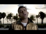 Jay Sean feat. Pitbull - I'm All Yoursvideo.mail.ru