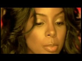 клип Келли Роуленд Kelly Rowland - Work  HD 720