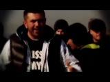 Killa_Hakan___Allerbesten_Rapper_feat_Eko_Fresh__Ceza__Summer_Cem_hd720