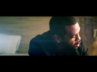 Lioyd Banks Ft.Jeremih - I Don't Deserve You
