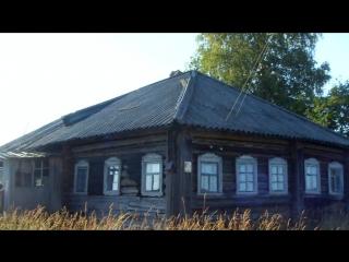 «Родина» под музыку Инна Шагнаева - Родная деревня. Picrolla