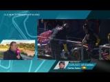 F-1 2015. Тесты в Хересе - Первый День. Обзор (Movistar)