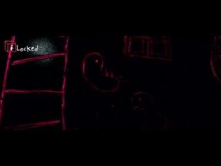 iLocked.ru : реальные квесты СПб. Певческий пер 5,тел 998-38-27 Официальный трейлер