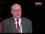 Вечер с Владимиром Соловьевым. 08.02.2015 г.