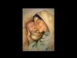 გიორგი გოგოლაური & ლადო დონღვანი დედი - giorgi gogolauri & lado dongvani dedi