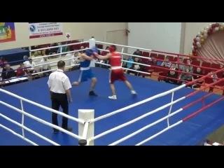Соревнования по боксу 12 13 12 14 Екатеринбург радиотехникум им Попова