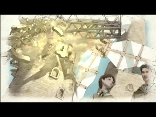 [Trailer] Valkyria Chronicles Launch Trailer (PS3)