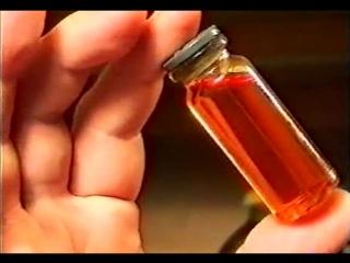 Облепиховое масло применение