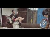 Zoo Brazil feat. Ursula Rucker - Desert Girls Part One- Give Myself 2013