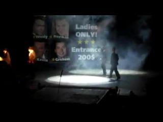 Спектакль ladies night 20 августа театр музкомедии, 19:00