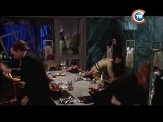 [СТВ] - Анонс - Битлджус (26.12.2014)