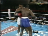 1992-02-04 Tim Witherspoon vs Jimmy Lee Smith
