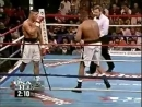 1998-04-07 Tim Witherspoon vs Jimmy Thunder