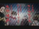 Наруто 1 сезон 9 опенинг Naruto opening 9