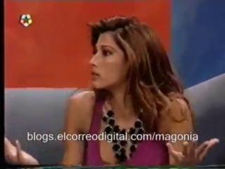 Fernando Carrillo & Catherine Fulop