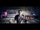 MADTOWN - YOLO MV