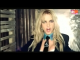 Britney Spears - Me Against The Music (Ft.Madonna )(HD 1080p.)