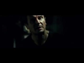 Смотрите в SkyFilm c 15 января : Заложница 3