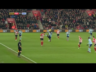 EPL_Southampton_v_West_Ham_11-02-2015_HD