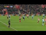 EPL_Southampton_v_West_Ham_11-02-2015_HD
