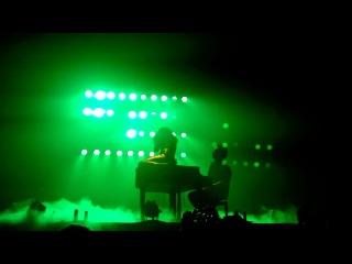 Armin Only Intense 28 12 2013 kiev