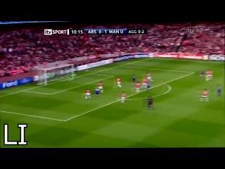Ronaldo best free kick [ vk.com/nice_football ]