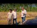 Top Gear 22 сезон Эпизод 2 на Русском – Топ Гир 22 сезон Эпизод 2 Поездка в Австралию