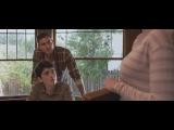 Трейлер к фильму: Поклонник (2015)