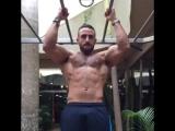 Eliad Cohen - instagram