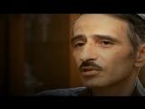 Elcin Alatavali Alin Yazisi