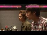 03/10 KAT-TUN no Sekaiichii Tame ni Naru Tabi