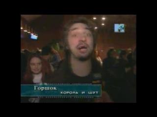 Михаил Горшенёв про пятницу тринадцатое ))) http://vk.com/public66273760