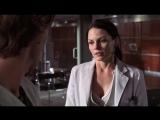Доктор Хаус (House M.D.) s01e03 (Бритва ОккамаOccams Razor)