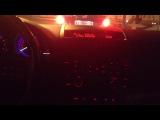 Самые честные водители. (Совесть не знает границ) :D | YouTube™