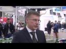 Александр Кащеев, руководитель офиса агентства Петербургская недвижимость Как ситуация на валютном рынке влияет на рынок недв