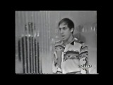 Adriano Celentano - Azzurro (1969)