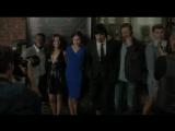 Сериал ДевочкиGirls  HBO Элайджа 12 серия 3 сезон