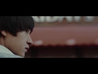 Shahzoda - Ayrilamiz | Шахзода - Айриламиз (официальный трейлер клипа)
