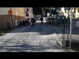 Так жывут бедные села в Италии ...(сори за большую кучу матов... накипело... обидно просто(