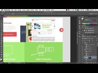 PSDtoHTML-FlatDesign-03_Gamystyle