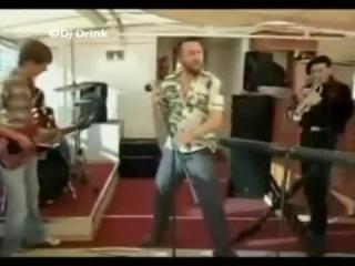 Ленинград Выборы Выборы Караоке Dj Drink avi