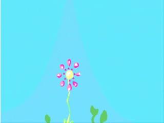 Мультфильм нашей студии