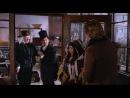Крошка Доррит (1988) 1 серия